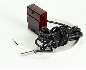 R02-16-057 TID Solid State LED Far Kit