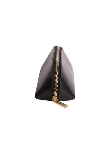 paperthinks-black-long-pencil-pouch