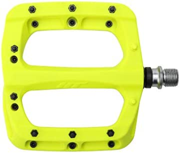 Flat Pedals free shipping HT Components PA03A