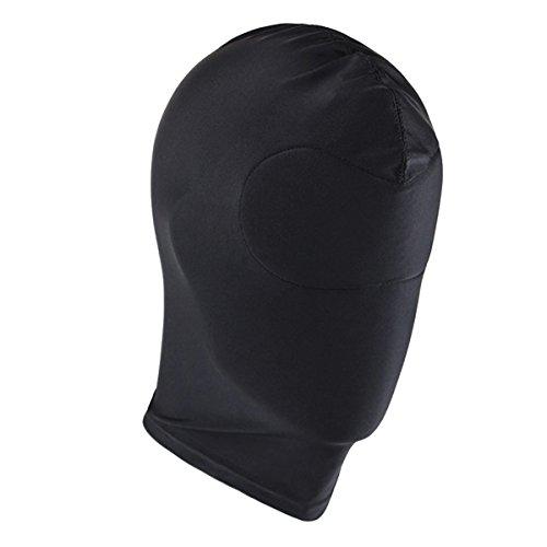 head hood - 5