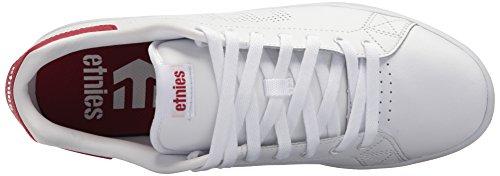 Chaussures Planche Planche Chaussures De Chaussures De 7Baq7rSw