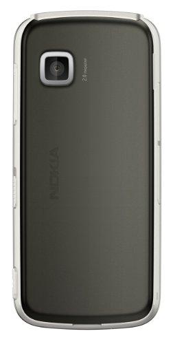 Buy nokia 5230 phone