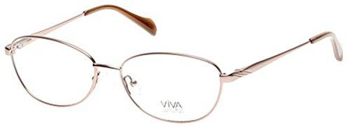 319 Eyeglasses - 8