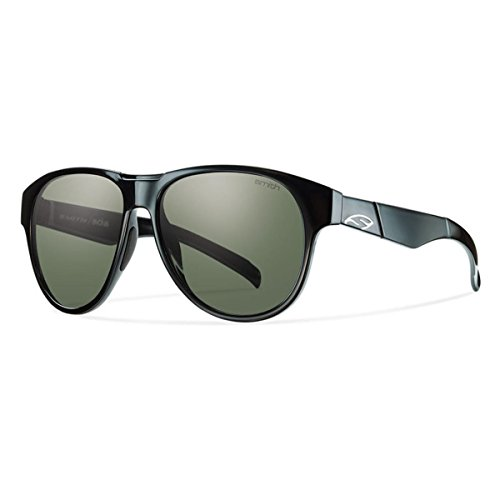 Smith Optics Townsend Sunglass with Carbonic TLT Lenses