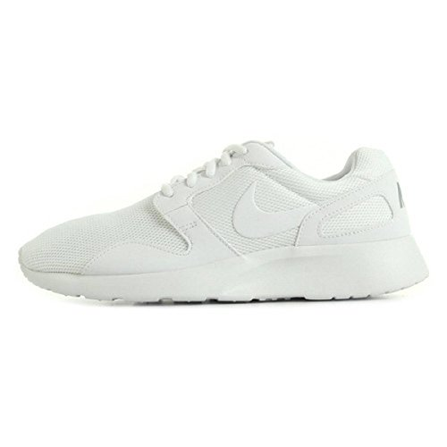 GREY Men's WHITE Nike WOLF Kaishi Sport Shoes WHITE n0aqxwBq5