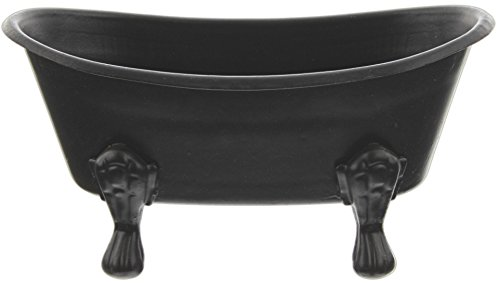 soap dish clawfoot tub - 5