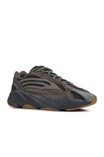 adidas Yeezy Boost 700 V2 Mens Style: EG6860-Geode Size: 5.5