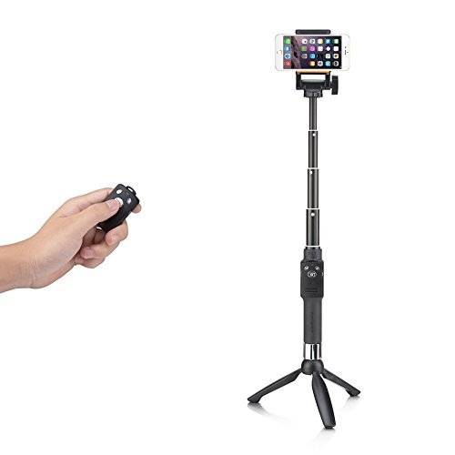 Video Stand - 6