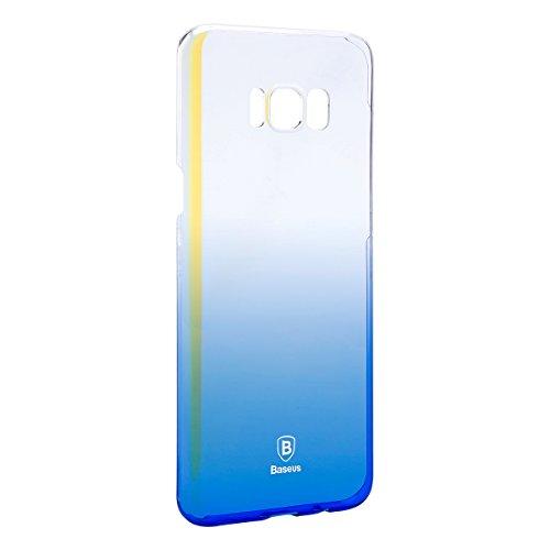 for-galaxy-s8-case-58-baseus-glaze-case-color-changing-pc-case-gradient-color-phone-case-shockproof-