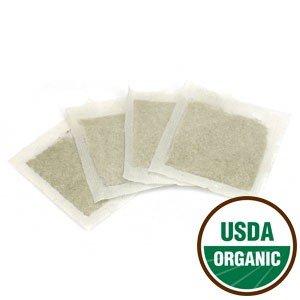 Chamomile Tea Bags Organic 1 lb