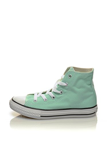 Unisex Core Chuck Ragazzi Hi Star Taylor Verde all Converse Sneaker Menta xgqSH6q
