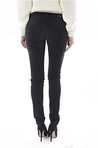 Jeans Jeans Kaporal Kaporal Jeans Noir loka Kaporal loka Noir zOwPqxqfY