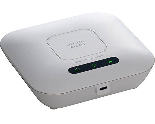 Cisco-WAP121-Wireless-Access-Point