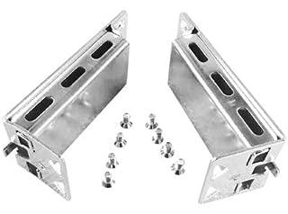 Cisco RCKMNT-19-CMPCT= Rack Mounting Kit (B000O2YIEI) | Amazon Products