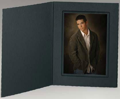 Bestselling Photo Studio Professional Photo Albums