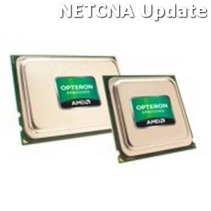 539849-B21 HP Opteron 8425HE 2.10GHz DL585 G5/G6 Compatible Product by NETCNA