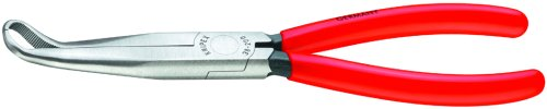 Knipex 3891200 8 Inch Pliers without