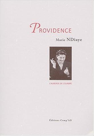 En ligne téléchargement Providence pdf ebook