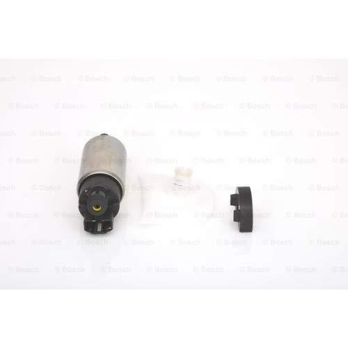 Bosch 66160 Electric Fuel Pump