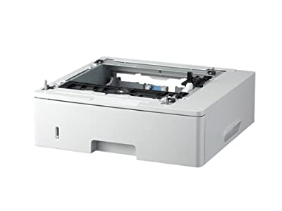 PF45, Paper Feeder Unit by Canon