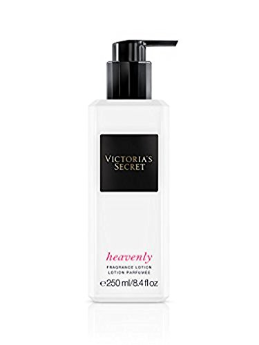 Looking for a victoria secret heavenly lotion? Have a look at this 2019 guide!