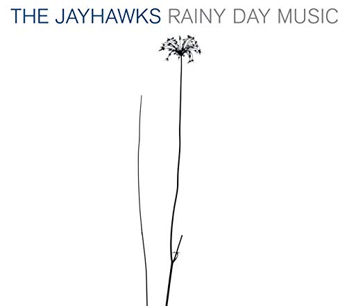 (Rainy Day Music (Expanded Edition))