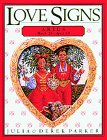 Aries (Parker Love Signs)