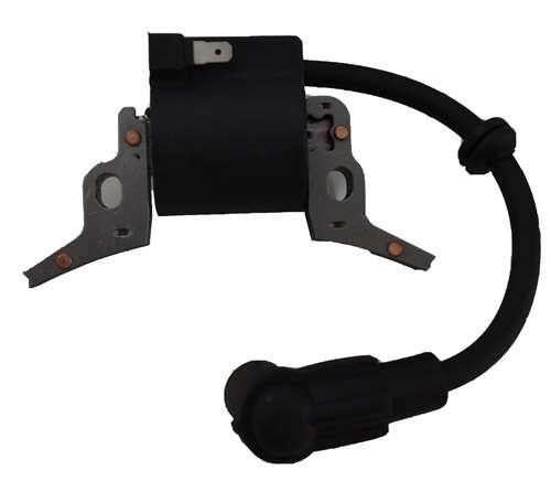 Ignition coil for GENERAC 0E7743, 0F1338A (For GT760/GT990 Cylinder 1) by Aftermarket