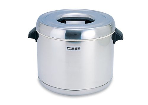 non electric thermal slow cooker - 7