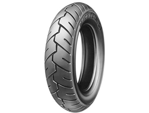 Michelin S1 Urban Scooter Tire Front/Rear 90/90-10