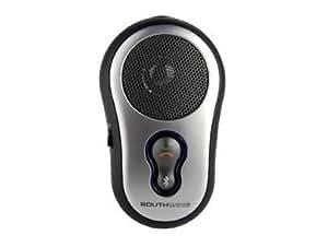USB Southwing Neovoice manos libres portátil para teléfonos móviles