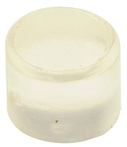 Dorman 74410 Window Regulator Gear Plug, Pack of 3 - Window Regulator Repair
