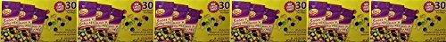 Kar's Sweet 'n Salty Trail iQzIN Mix, 30 Count (6 Pack) by Kar's Snacks (Image #1)