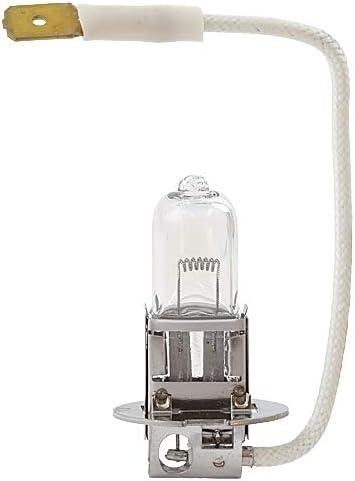 Lamp light bulb OSRAM 64151 H3
