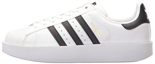 Adidas originals frauen superstar mutige schuhe - sz / / / farbe wählen, - 527d29