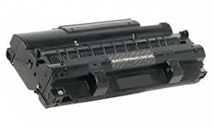 C&E Premium Remanufactured Laser Printer Toner Cartridge DR200 for Brother HL/720/HL/730/MFC/4350/4450/4550 (CNE18338)
