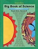 Big Book of Science - Elementary K-6