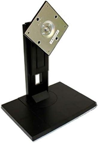 MSI 306-AA71151-CG8 Negro soporte de mesa para pantalla plana ...