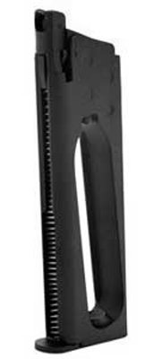 Elite Force 1911 CO2 Airsoft Magazine by Elite Force