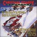 Christmas Comedy Classics 2 (Christmas Comedy Classics Various Artists)