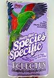Pretty Bird Eclectus Species Specific Pelleted Mixes, My Pet Supplies