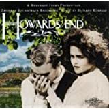Howards End: Original Motion Picture Score