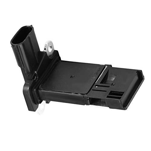 KIMISS Car MAF Sensor, Air Flow Sensor Air Flow Sensor, used for sale  Delivered anywhere in Canada