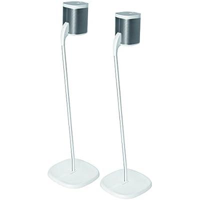 gt-studio-speaker-stand-for-sonos-1