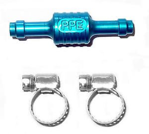(PPE Boost Increase Valve for 01-04 Duramax 6.6L LB7 )