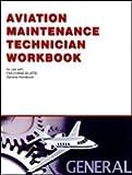 A&P General Workbook