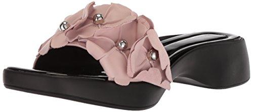 Avec Les Filles Womens Athletic Shoes