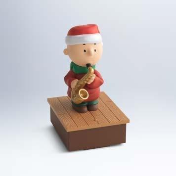 Hallmark Keepsakes - Hallmark Charlie Brown Wireless Peanuts Band by Hallmark - - Charlie Band