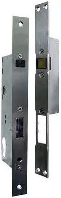 Fermax 3101 - Electrocerradura módulo 850/50: Amazon.es: Bricolaje y herramientas