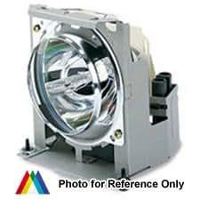 Lámpara 78-6969-9875-2 compatible para proyector 3M X62